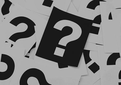 FAQ-img1