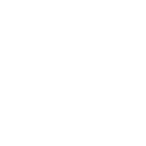 Valve-Iebitumen1